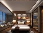 法拍房 珠江骏景园中区 3居室 东南 起拍价525万珠江骏景中区