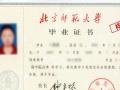 学历提升助手,职场升职加薪利器: 北京师范大学网络教育