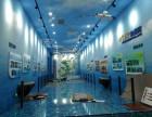 郑州专业墙体彩绘,3d彩绘,卡通彩绘等各类工装室内外墙绘