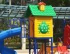孩童乐园价格孩子喜欢赚钱放心厂家直销童叟无欺