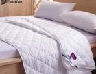 席梦思床垫保护垫水洗防滑床护垫1.8保护罩1.5薄