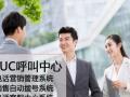 北京国炫通信LYUC呼叫中心系统