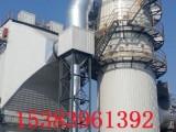 山西白铁皮保温施工工程 管道保温防腐施工厂家