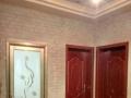 江北油坊街 3室2厅105平米 中等装修 年付