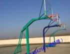合肥加厚篮球架+红双喜乒乓球桌——体育用品渠道直销价