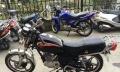 常年批发零售二手摩托车
