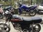 二手摩托车批发零售