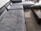 回龙观沙发坐垫套定做昌平沙发套定做质量保障