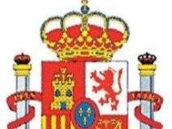 西班牙投资移民办理
