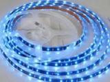 5050防水LED灯条,5050不防水LED灯条