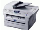 兄弟打印機墨粉 brother打印機硒鼓 兄弟打印機售后