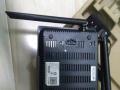 斐讯K1穿墙王1200M无线路由器,已拆封未使用