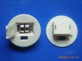 纽扣电池盒--装2粒纽扣电池盒