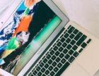 苹果 新MacBook Air系列 笔记本 原装主配 无拆无修