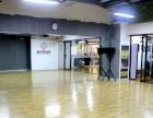 Feel style 大福嘻哈街舞工作室
