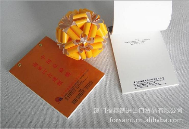南亚PP合成纸/印刷书写包装/重复用适合无尘车间环保耐潮