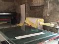 大泽路中段塑料厂院内 仓库 200平米