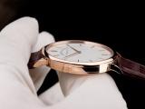 长沙经济开发区欧米茄手表回收店地址