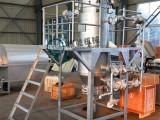 小型菜籽油精煉油設備 花生油全套精煉油設備 亞麻籽油精煉設備