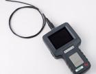 艾尼提工业内窥镜3R-XFIBER39 镜头直径3.9mm