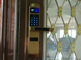 虎门保险柜怎么改密码 佳家利保险柜开锁 附近开汽车锁电话