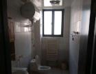石村齐鲁德艺城130平大三室大落地窗全套家具家电拎包入住