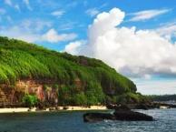北海周边游(北海 涠洲岛 越南 桂林 海南)自助游 跟团游