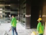 右安门提供专业日常保洁,开荒保洁,小时工就在爱美佳保洁公司