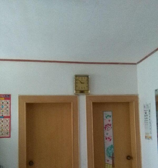 出租农大西区(假期)房 2室1厅1卫