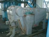 北京品控定制選礦用球磨機用自動加球機PK-ZQ-A3加球機