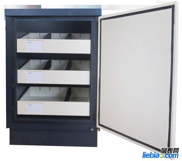 保險柜/小型防磁柜HS-85音像防磁防潮柜價格