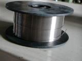 司太立Delcrome 100-o磨煤辊堆焊焊丝