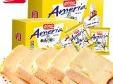 盼盼梅尼耶干蛋糕奶香味面包干曲奇饼干1000g送礼年货包邮