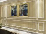 广安厂家直销的集成墙板价格是多少