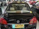 别克 凯越 2008款 LE 1.6 手动 舒适版-喜迎元旦 到8年7.8万公里3.98万