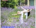 金华婺城区专业培训钢管舞成人零基础舞蹈培训风靡现代