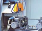 厂家直销精搏JB-T60S铁棒自动切割下料机