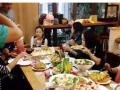 通州马驹桥兴贸一街咖啡厅转租/转让489957