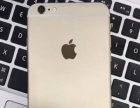 64G,苹果6,金色