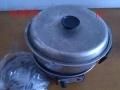 小炖锅,电暖锅便宜转让