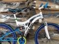 大连速远达自行车生产有限公司加盟 其他