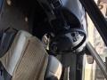 铃木 羚羊 2011款 1.3 手动舒适型