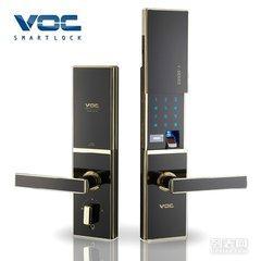 迁安开锁换锁就选建阁开锁 0315-8625678