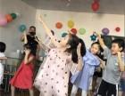 纳斯教育2018小学部秋季班课程火爆来袭