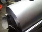 卧式滚筒炒货机,多功能炒货机,花生炒锅。