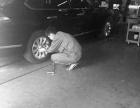 济南汽车救援 搭电 换胎 送油 换电瓶