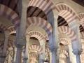 西班牙语教学,了解西班牙文化和旅游