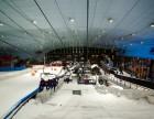 廊坊室内滑雪机构 新朝阳国际健身汇