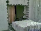 常州低价专业打孔,空调打孔,大小工程打孔,切门切窗,铲墙敲墙