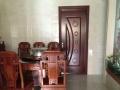 意境天城3房精装送红木家具